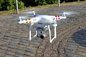 black friday drone sale 2017 black friday deals on 4k gadgets cameras monitors laptops and