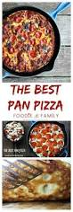8 best papa john u0027s case study images on pinterest case study