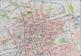 Changsha China Map by Hohhot City Map Guide China City Map China Province Map China