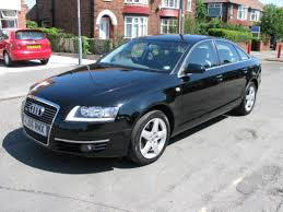 Audi A6 Release Date Audi A6 2006 Black Car Release Date Reviews Illinois Liver