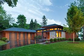single story house plans with hip roof styles 31 arttogallery com