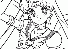 fantasy coloring pages adults colorings