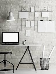 mock up office loft background u2014 stock photo cordesign 63416605