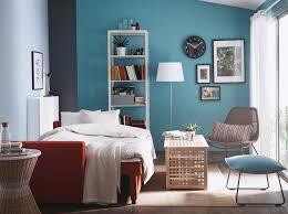 Bedroom Ikea 35 Awesome Ikea Bedroom Ideas Bedroom Tall Night Lamp White Floor