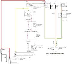 12 volt solenoid wiring diagram images electrical diagram