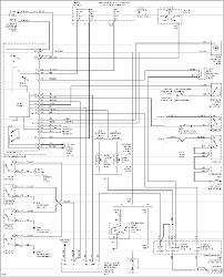 volvo 850 abs wiring diagram wynnworlds me