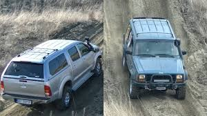 jeep snow meme jeep cherokee vs toyota hilux youtube