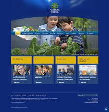 boarding schools in adelaide portfolio web tastyk