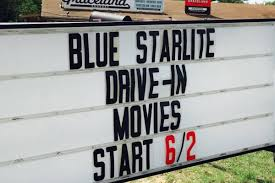 austin u0027s favorite drive in movie theater adds new location eater
