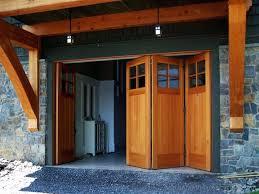 exterior door swing out or in patio florida building