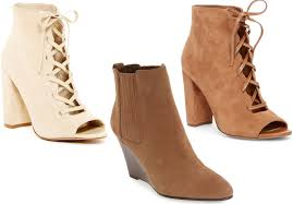 s boots nordstrom rack nordstrom rack boots cosmecol