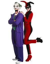 Costume Ideas For Couples Couples Halloween Costume Ideas Halloweencostumes Com