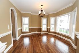 Ryland Home Design Center Tampa Fl 8 Tips For Selecting Options And Upgrades From Your Builder