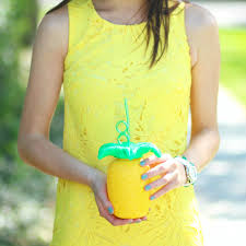 housewarming gifts for first home 26 cute housewarming gift ideas for pineapple lovers
