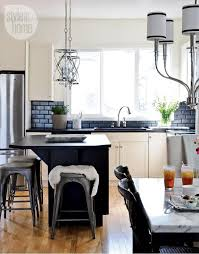 Kitchen And Bathroom Designs 199 Best Laminate Countertops Images On Pinterest Bathroom