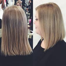 swing bob hairstyle 26 swing bob haircut ideas designs hairstyles design trends