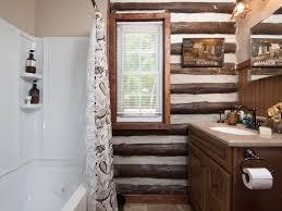 old world bathroom design old world swiss cabin nestled in the woods vrbo