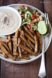 83 best flafel musakhan and shawerma u0027s images on pinterest