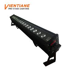 floor mounted stage lighting buy cheap china in build light products find china in build light