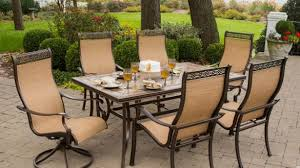 Lowes Patio Furniture Sets Mesmerizing Shop Patio Dining Sets At Lowes Outdoor