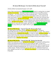 sample of english essay buy original essays online essay example spm a spm english essay