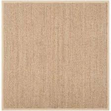 10 Square Area Rugs Safavieh Square Square 7 U0027 And Larger Area Rugs Rugs The
