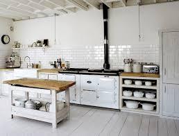 edwardian kitchens u2013 federation home