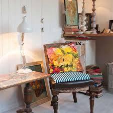 antique style home decor unique vintage style home decorating ideas to show your artistic nature