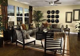 earth tone accent color for living room elegant living room with