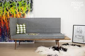 sofa esstisch sitzbank sensilä sitzbank vintage sofa und sitzbank esstisch