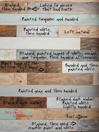 the 25 best wood panel walls ideas on pinterest wood wall
