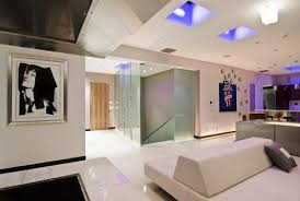 interiors of homes modern home interiors pictures from house