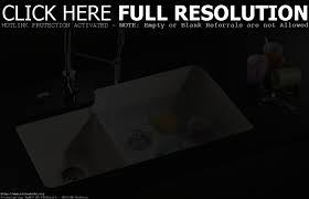 Designer Kitchen Sink by Contemporary Kitchen Sink Boxmom Decoration