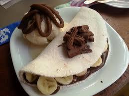 comi de cuisine buchada de bode eu comi picture of bodega do sertao maceio
