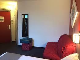 chambre carcassonne vues générales chambre 209 picture of inter hotel carcassonne pont
