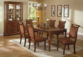 Dining Room Table And Chairs For Small Spaces Dining Room Beautiful Contemporary Dining Room Tables Uk Modern