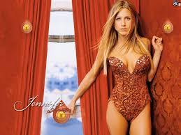 jennife aniston nude hd wallpapers of hot babes hollywood actress i beautiful girls