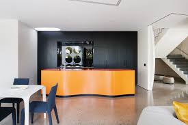grand designs australia pursuit of happiness completehome
