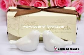 wedding gift johor bahru house of favors malaysia s door gift specialist we are leading