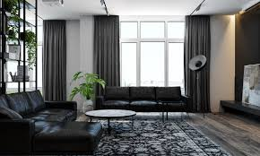 2 majestic living room interior design ideas roohome designs
