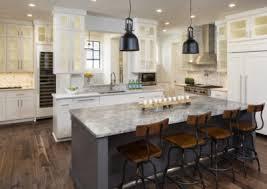 Kitchen Granite Countertops by Granite Countertops In Kitchens Granite Backsplash U0026 Sinks C U0026d