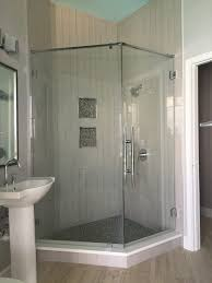 tub and shower enclosure ashe glass u0026 mirror