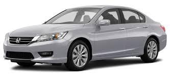 lexus ct200h specs amazon com 2015 lexus ct200h reviews images and specs vehicles