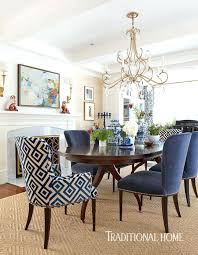 fine dining room table and chairs fancy modern can be popular of