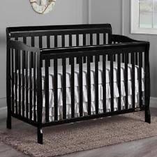 Dex Baby Safe Sleeper Convertible Crib Bed Rail Dex Baby Safe Sleeper Convertible Crib Bed Rail Ebay