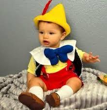 Infant Dalmatian Halloween Costume Adorable Diy Baby Costumes Baby Costumes Diy Baby Costumes