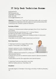 help desk technician resume cover letter help desk technician resume computer help desk