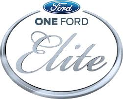 logo ford about us los angeles los angeles ford dealer ford dealer los