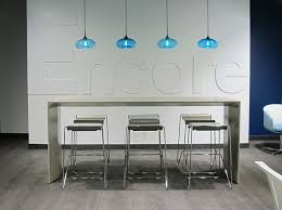 Best Encore Images On Pinterest Lounges Highlights And - Encore furniture