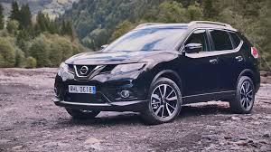 2018 nissan x trail specs new suv price new suv price
